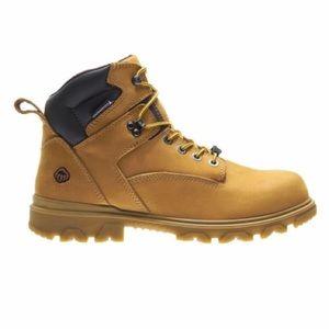 Wolverine Men's I-90 EPX Work Boots